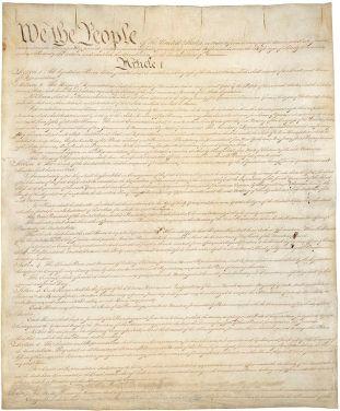 dish_US constitution