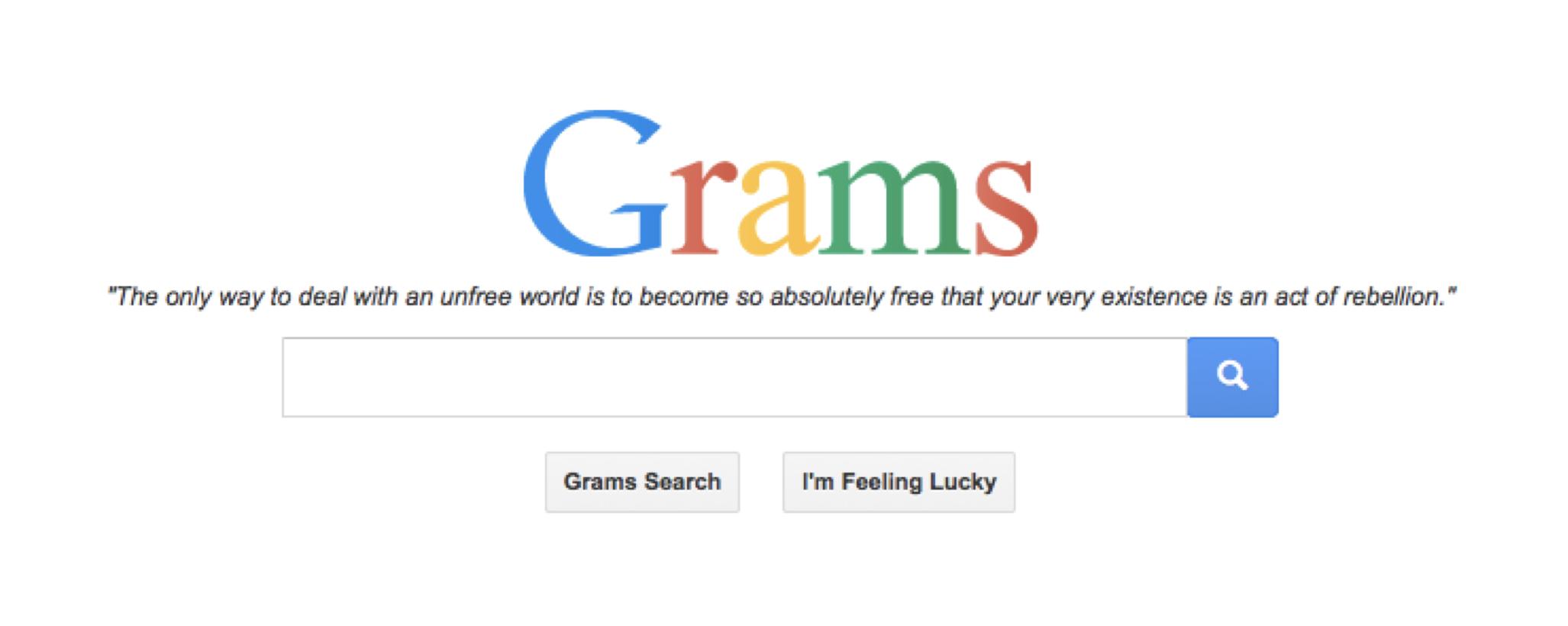 Grams darknet search отзывы о тор браузере форум hidra