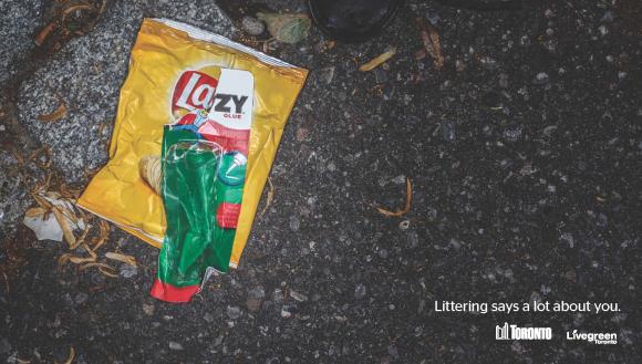 lazy-livegreen-toronto-ad