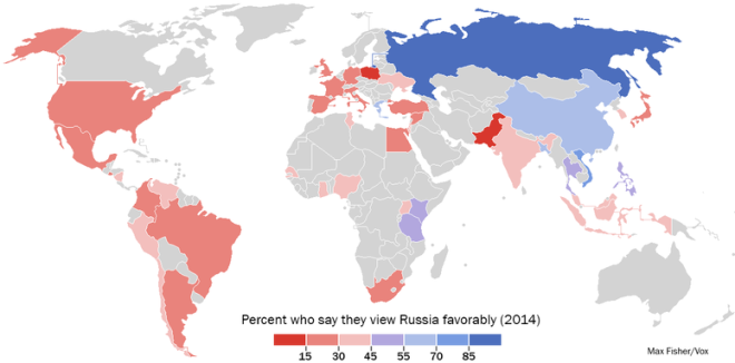 russia_favorability_rating_2014.0