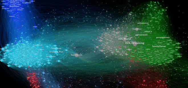 twitter-media-israeli-palestine-map