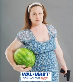 WalmartAd