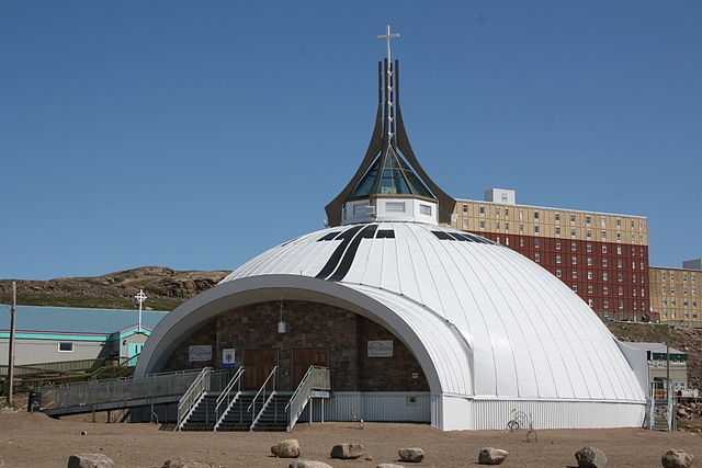 640px-Iqaluit_St._Jude's_Anglican_Cathedral_2012