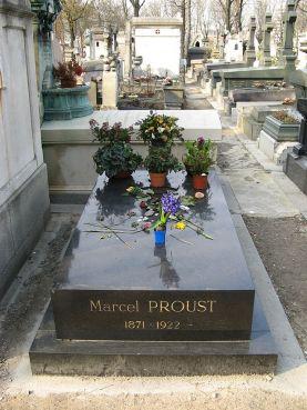 640px-Marcel_Proust_(Père_Lachaise)