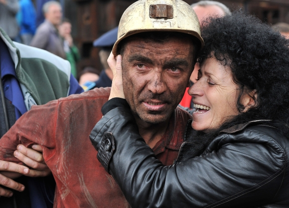 bosnian-coal-miner