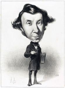 dish_Tocqueville_by_Daumier