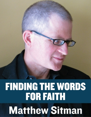 finding-the-words-for-faith
