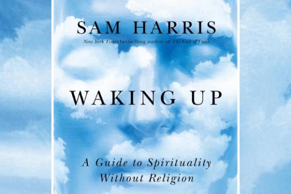 harris-waking-up-SD-img