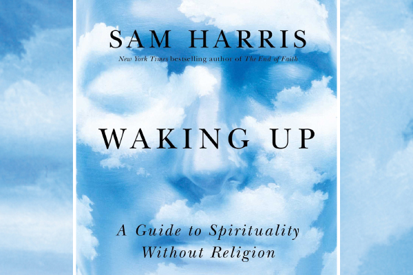 harris-waking-up-SD-img