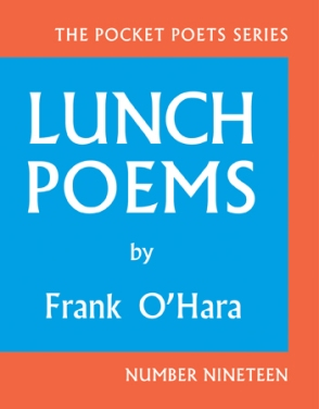 LunchPoems50thLO