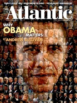 magazine_theatlantic-dec-071
