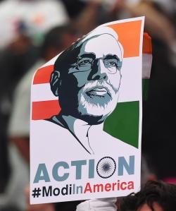 US-INDIA-DIPLOMACY-MODI