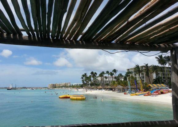 Palm Beach-Aruba-12pm