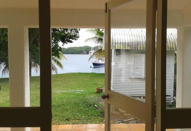 Port Vila-Vanuatu-130pm
