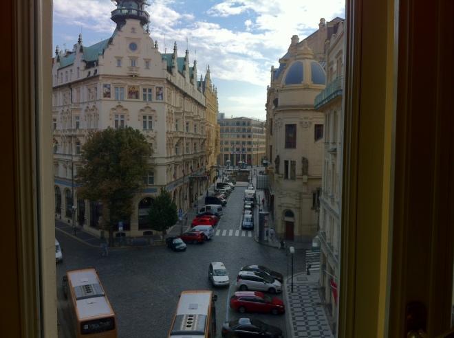 Prague-930am
