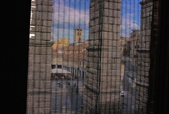 Segovia-Spain-3pm