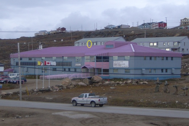 VFYW Iqaluit Actual Window Marked - Copy