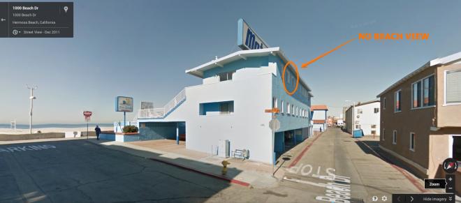 Zane's Restaurant - Google Maps 2014-09-07 23-55-10 2014-09-07 23-56-05
