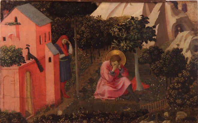 1024px-Fra_angelico_-_conversion_de_saint_augustin