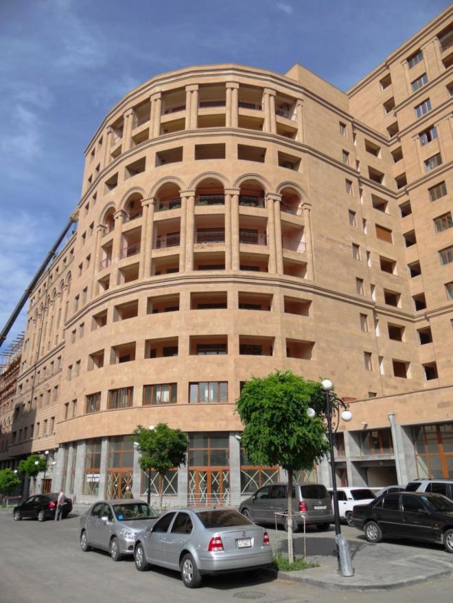 14th-Floor-Hotel