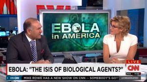 Cole-Ebola-ISIS-2-690 (1) 2
