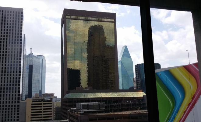 Dallas-TX-227pm