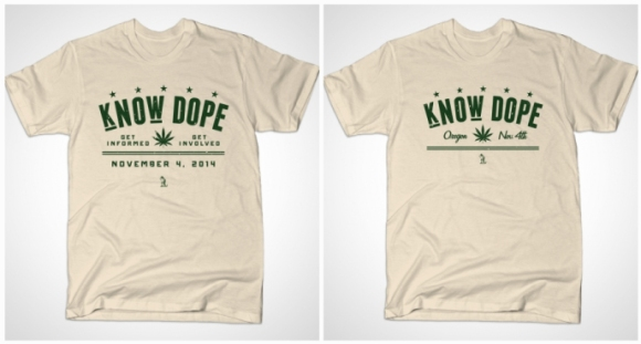 know-dope-or