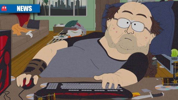 South-Park-WoW-Guy-600x337