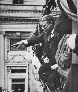 Theodore_Roosevelt_Hotel_Allen_1914