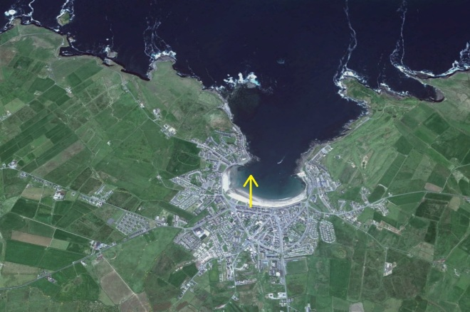 VFYW Kilkee Overhead Marked - Copy