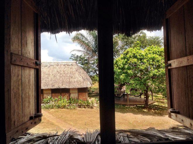 Yupukari-Guyana-1149am
