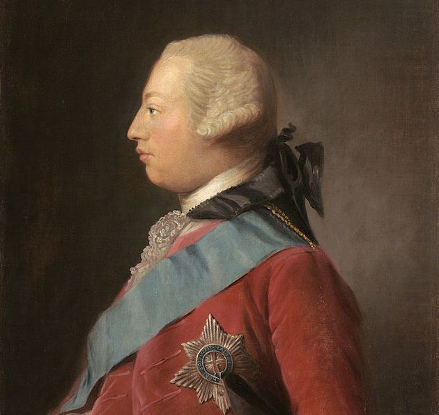 640px-George_III_(by_Allan_Ramsay)