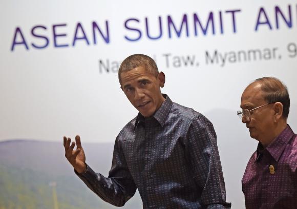 MYANMAR-ASEAN-DIPLOMACY-US