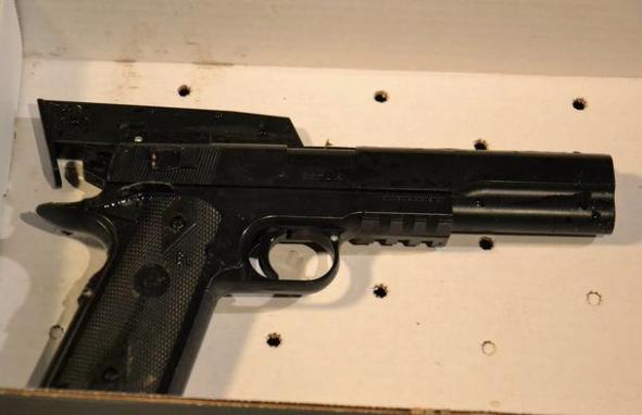 cleveland-gun