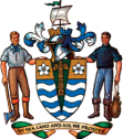 Coat_of_arms_of_Vancouver