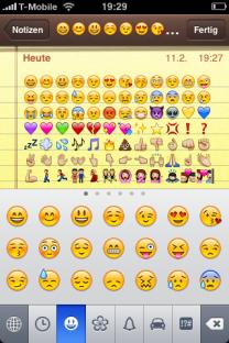dish_emoji