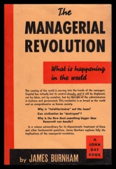 Managerial-revolution-1941 (1)
