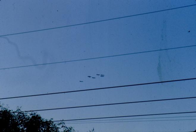 mandela flyover