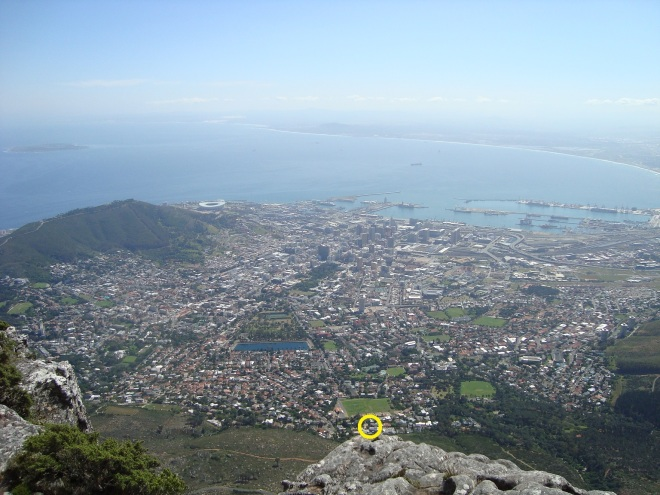 VFYW Cape Town Aerial Marked - Copy