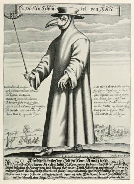 1024px-Paul_Fürst,_Der_Doctor_Schnabel_von_Rom_(Holländer_version)