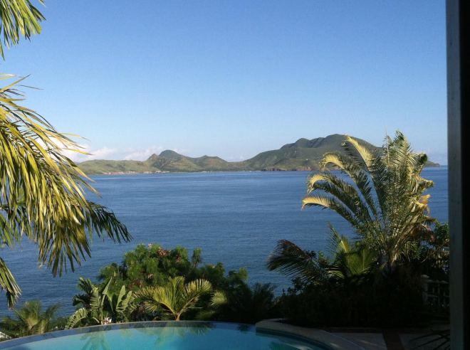 Cades Bay-Nevis-815am