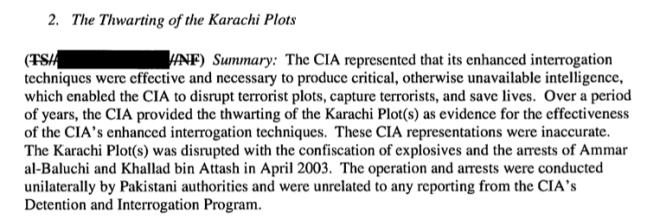 Karachi Plots