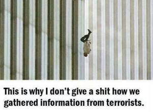 TortureTerrorists