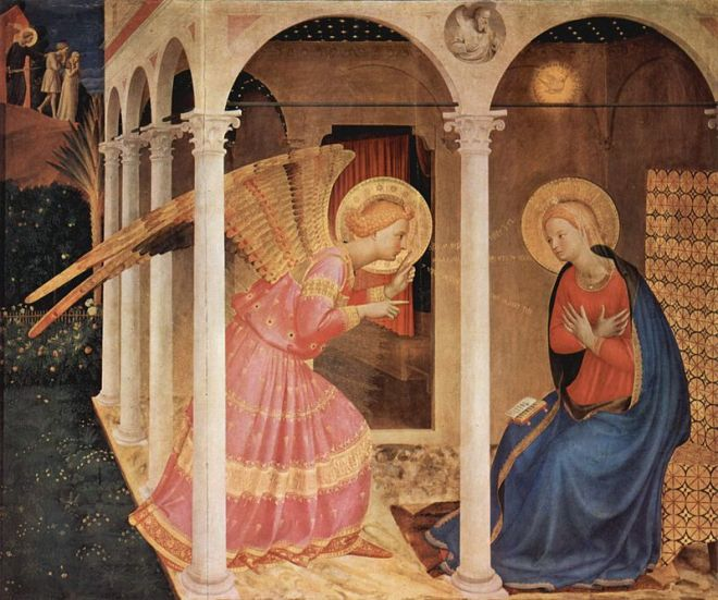 800px-Fra_Angelico_069