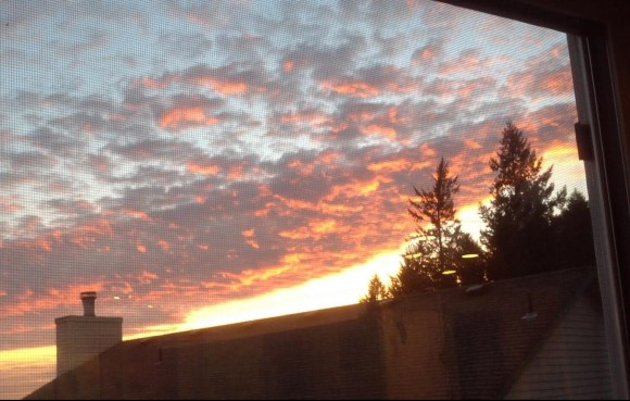 Beaverton-OR-740am