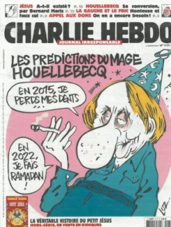 Charlie-Hebdo-Secondary2-320