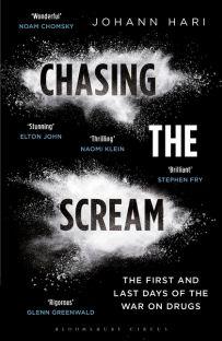 chasing-scream