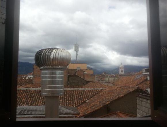 Cuenca-Ecuador-130pm