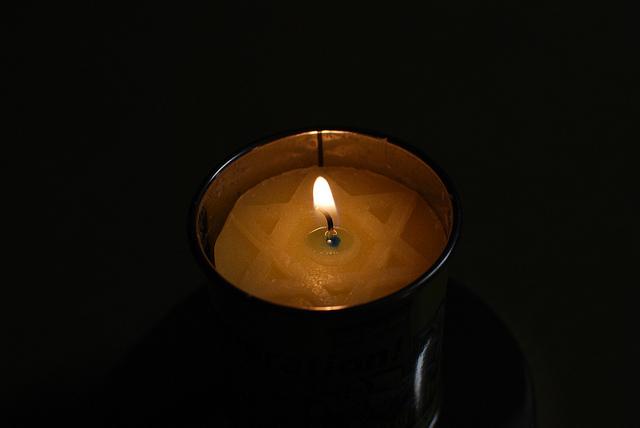 dish_candle