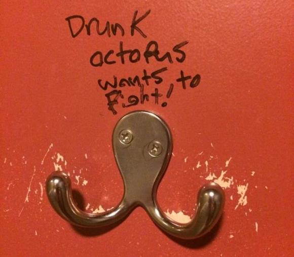 drunk-octopus
